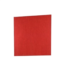 untitled, (axis series [red] sd21april2012 by kocot and hatton